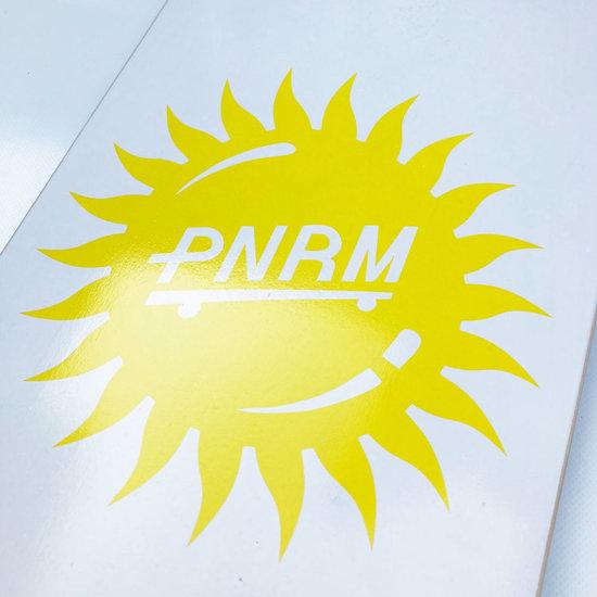 Deck PNRM PanSat